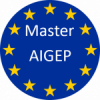 Master AIGEP